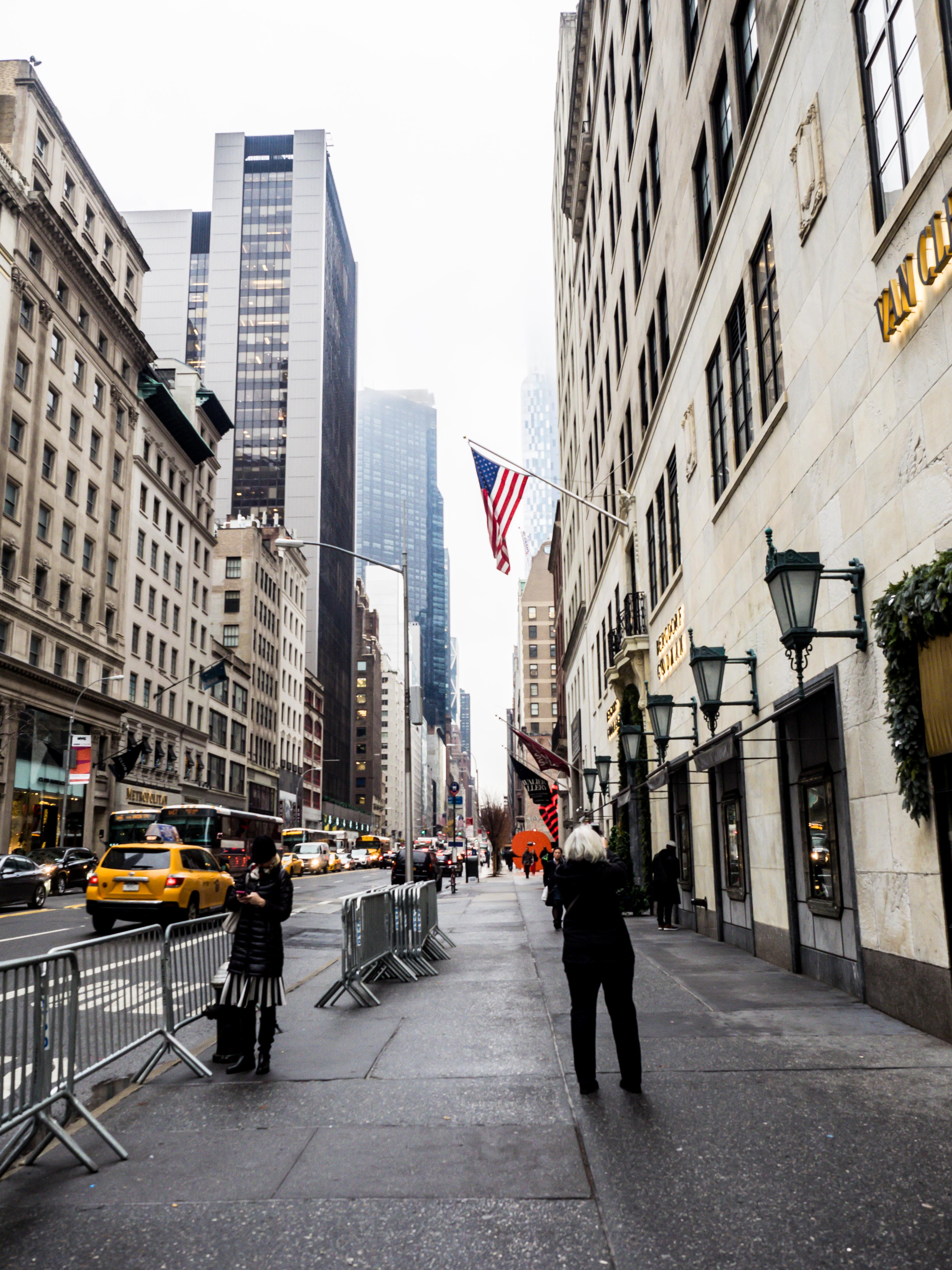 Studienreise New York_BO_ohne WZ-851