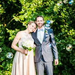 17_09_Hochzeit_Ann und Stefan-259