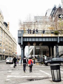Studienreise New York_BO_ohne WZ-1145