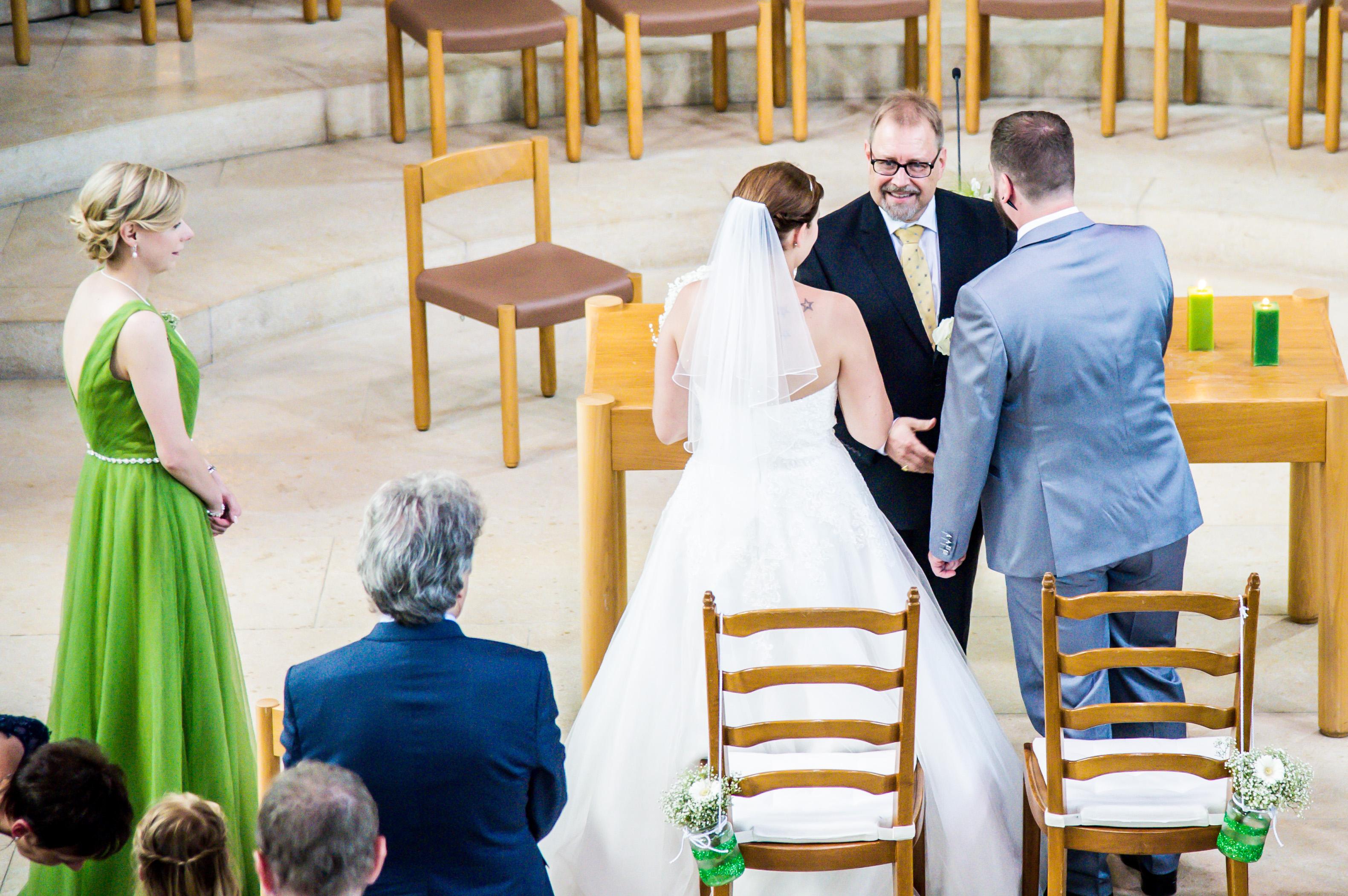 Hochzeit_von_Michèle_und_Dominik-184