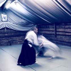 Aikido_BO-3