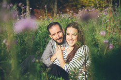 Denise und Dani_Herbstshooting-120