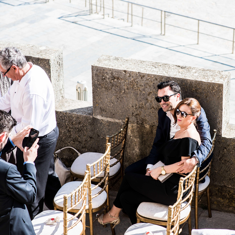 Wedding Estoril_Catia & Tobias_web-128