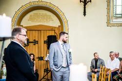 Hochzeit_von_Michèle_und_Dominik-12