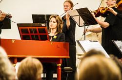 17_09_Herbstkonzert Kammerorchester Huttwil_BO-44