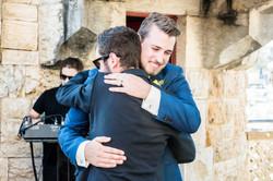 Wedding Estoril_Catia & Tobias_web-228