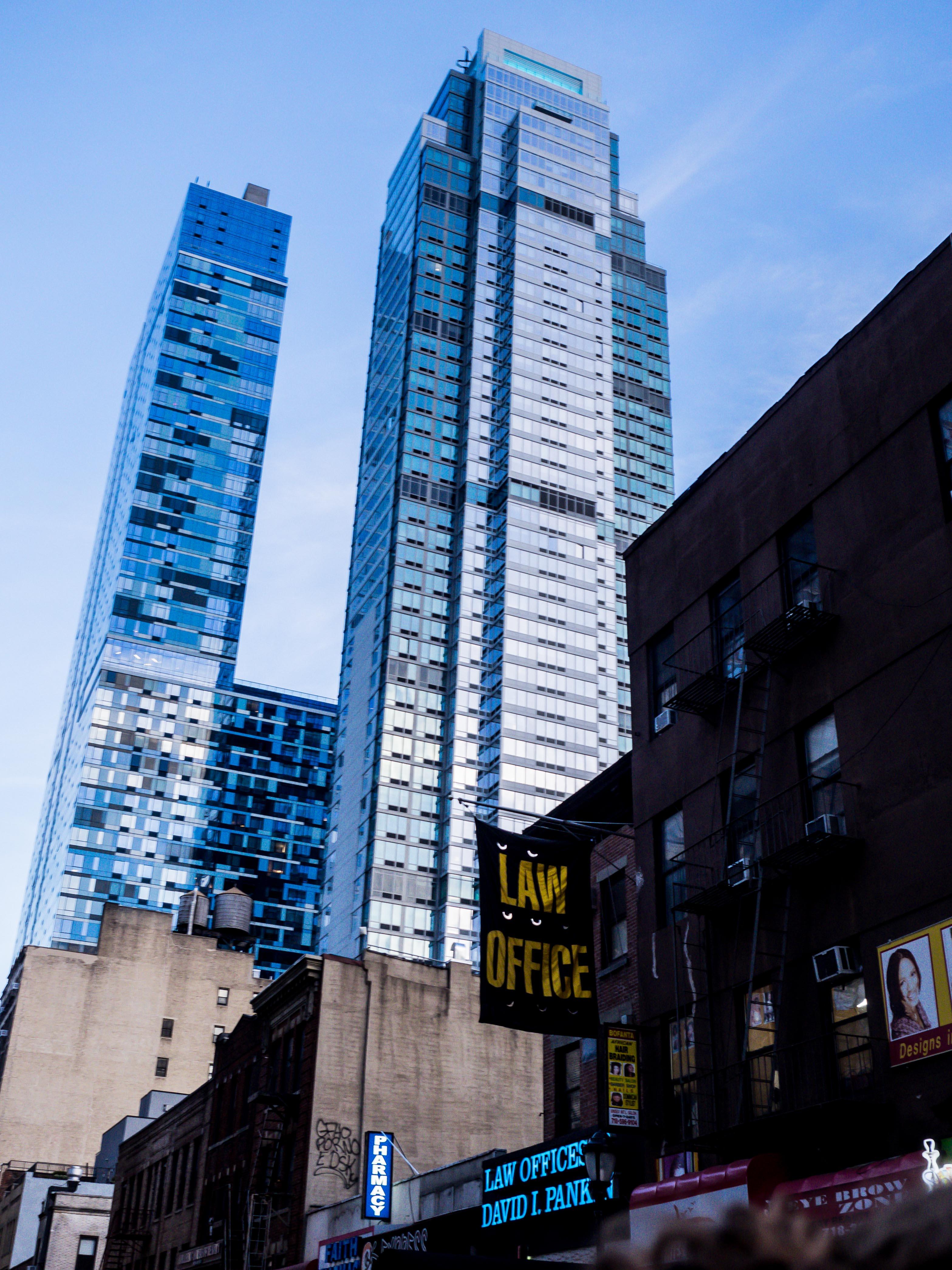 Studienreise New York_BO_ohne WZ-274