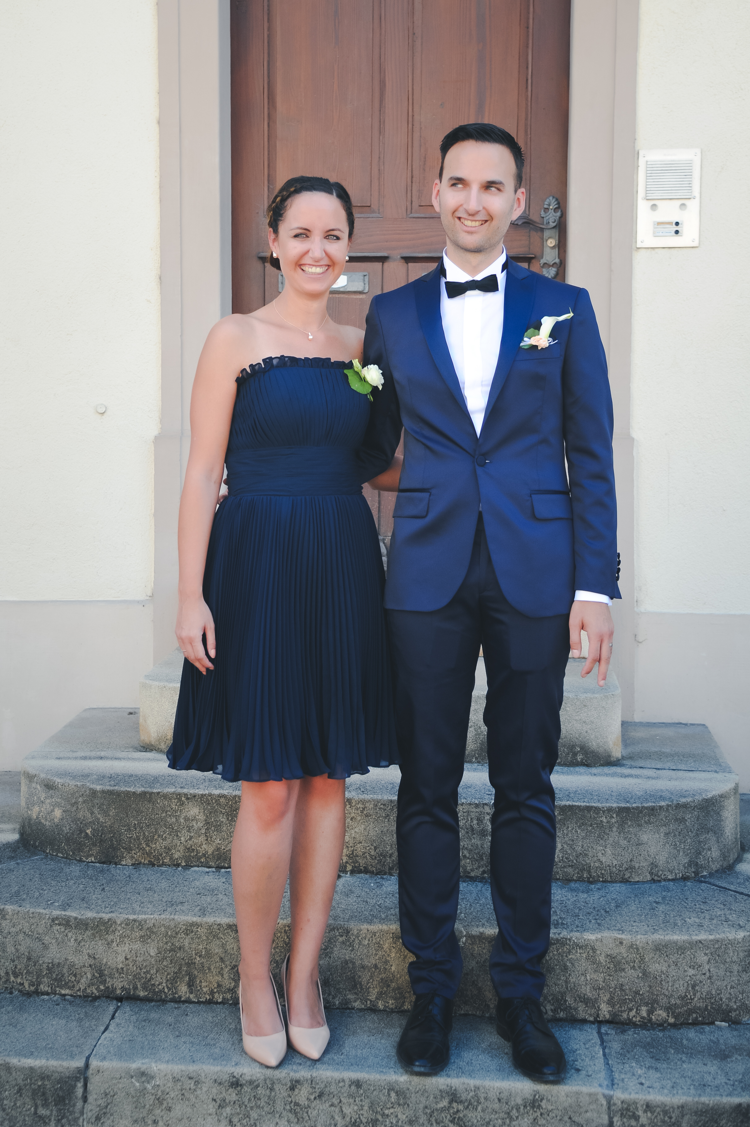 Hochzeit Mia & Thy-246