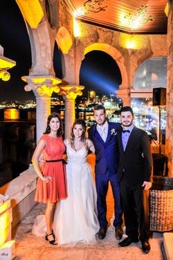 Wedding Estoril_Catia & Tobias_web-604