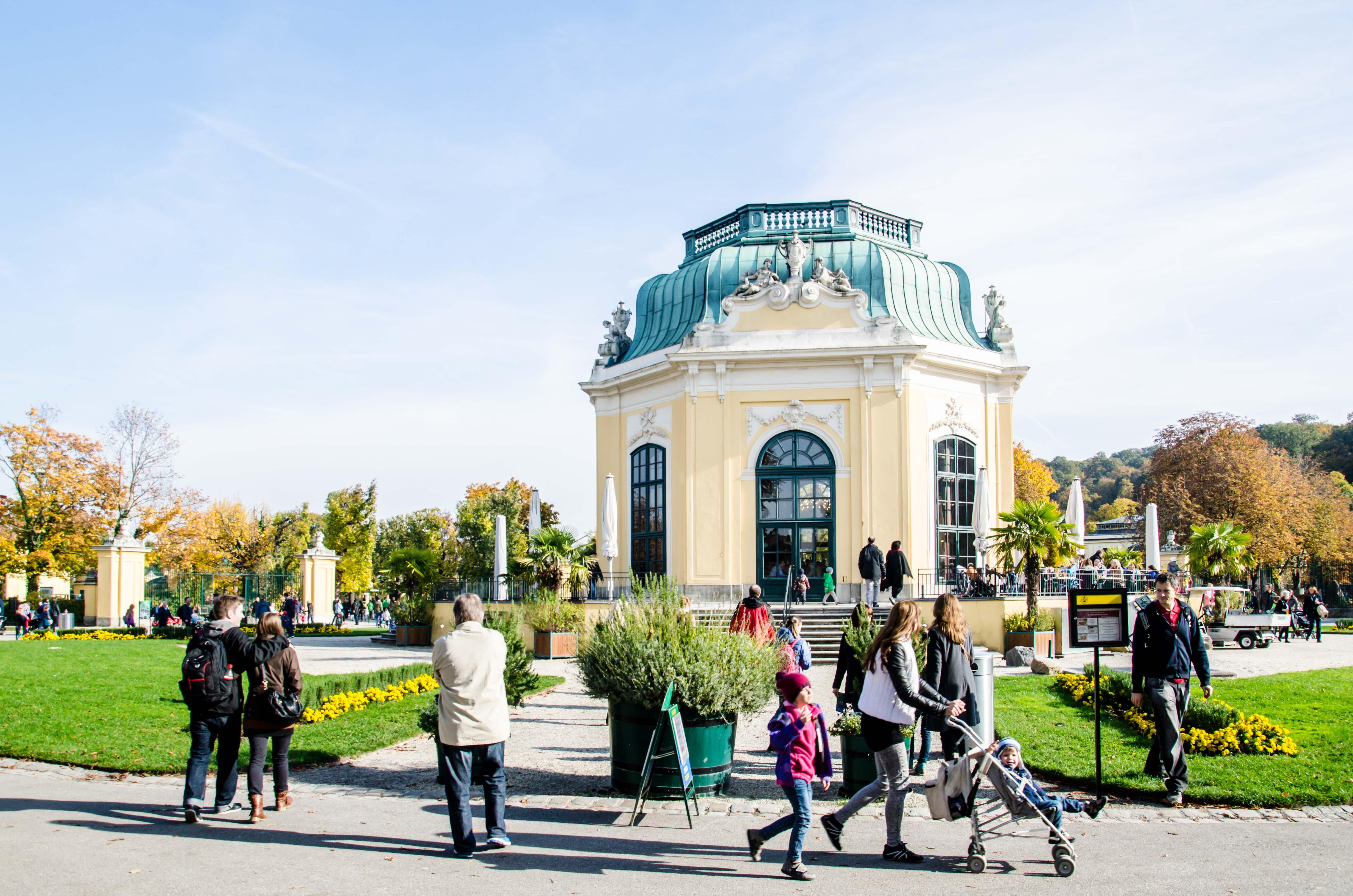 Tierpark_Schönbrunn-28