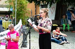 19_KW25_HA_Frauenstreik Langenthal-143