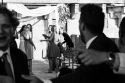 Wedding Estoril_Catia & Tobias_web-444