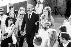 Wedding Estoril_Catia & Tobias_web-160