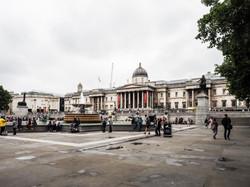 London 2017-197