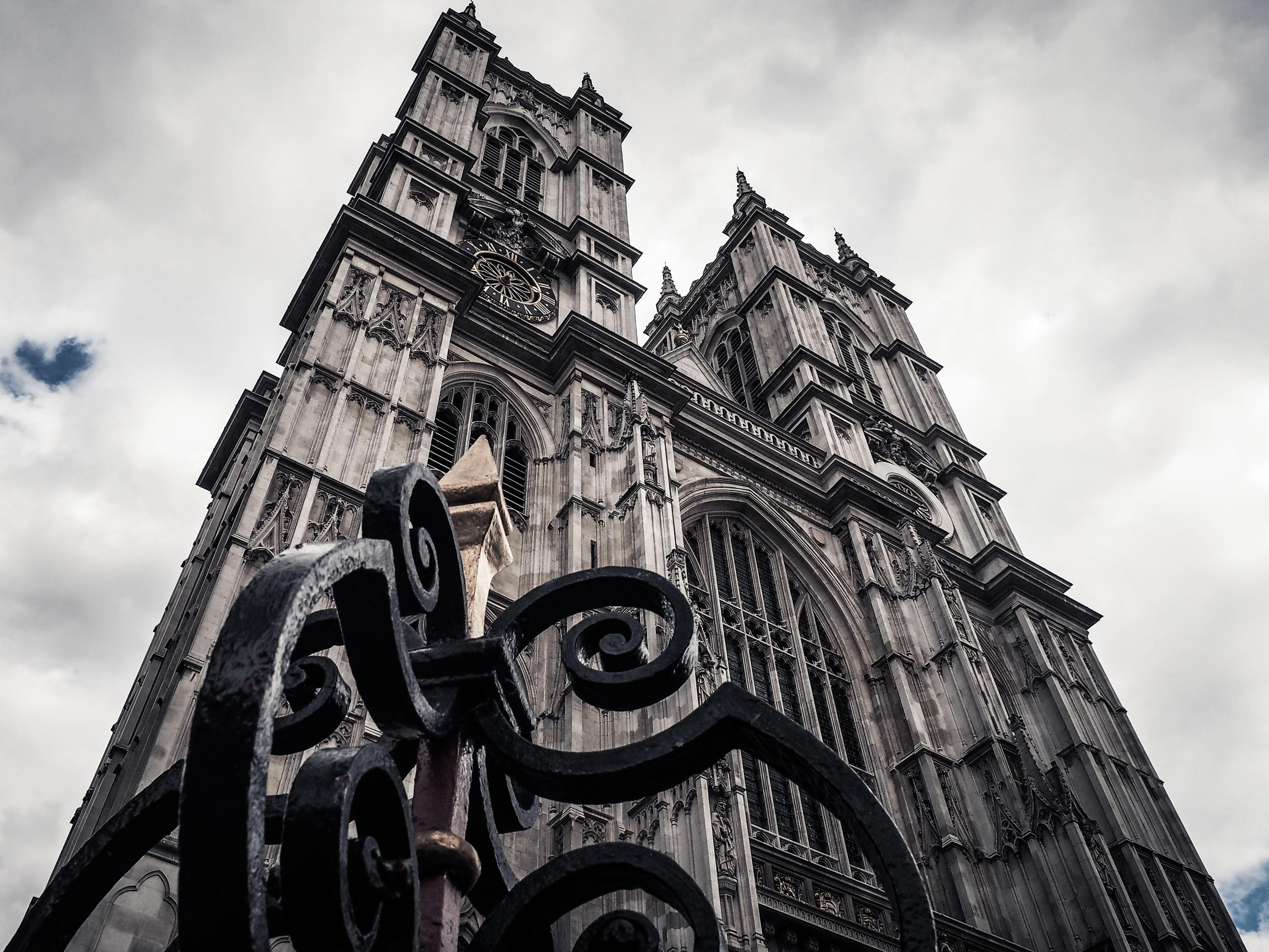London 2017-58