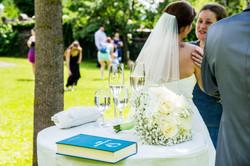 Hochzeit_von_Michèle_und_Dominik-379