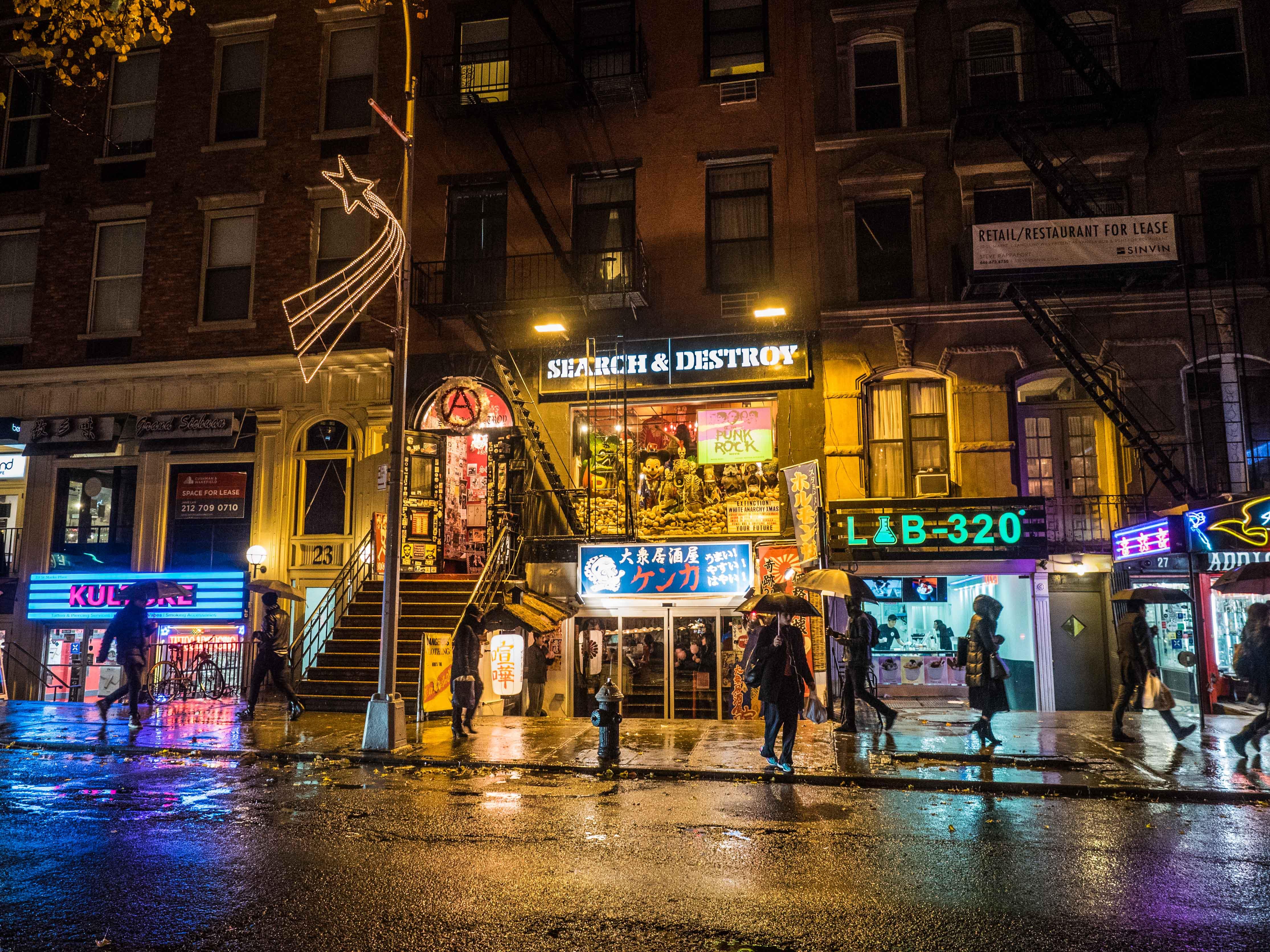 Studienreise New York_BO_ohne WZ-777