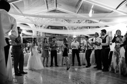 Wedding Estoril_Catia & Tobias_web-625