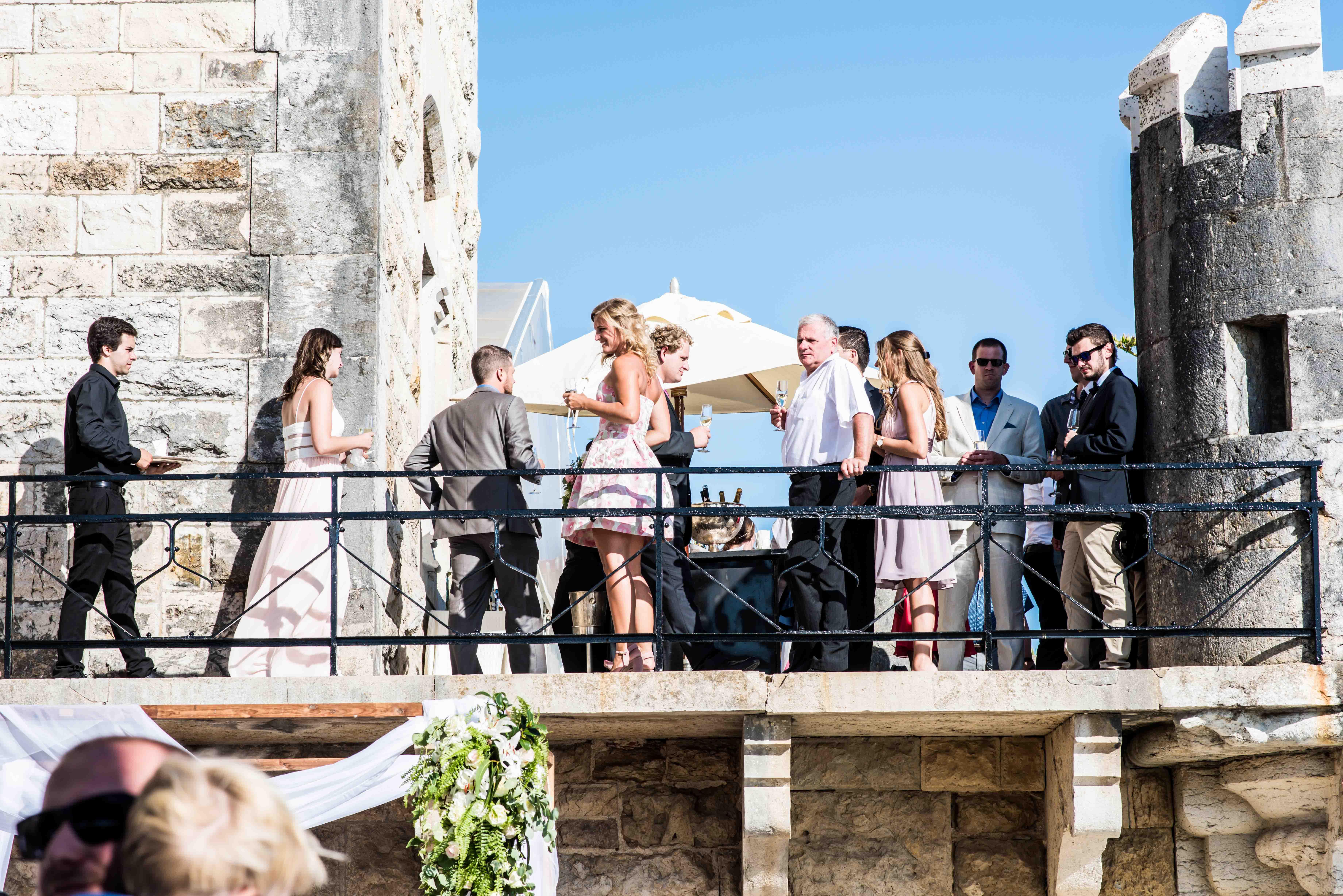 Wedding Estoril_Catia & Tobias_web-295