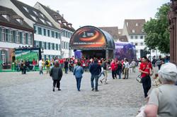 Europaleague_Basel-5