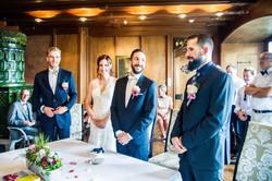 Hochzeit von Denise und Daniel-185