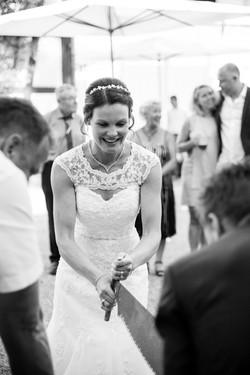 Hochzeit Jenny und Marco_BO web-241