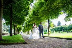 Hochzeit_von_Michèle_und_Dominik-578