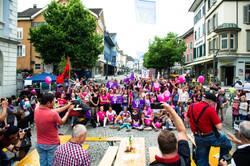 19_KW25_HA_Frauenstreik Langenthal-157
