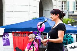 19_KW25_HA_Frauenstreik Langenthal-66
