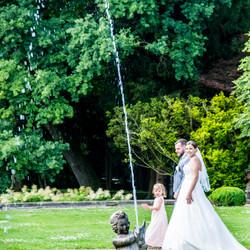 Hochzeit_von_Michèle_und_Dominik-563