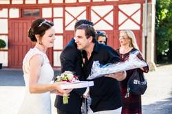 Hochzeit Jenny und Marco_BO web-152