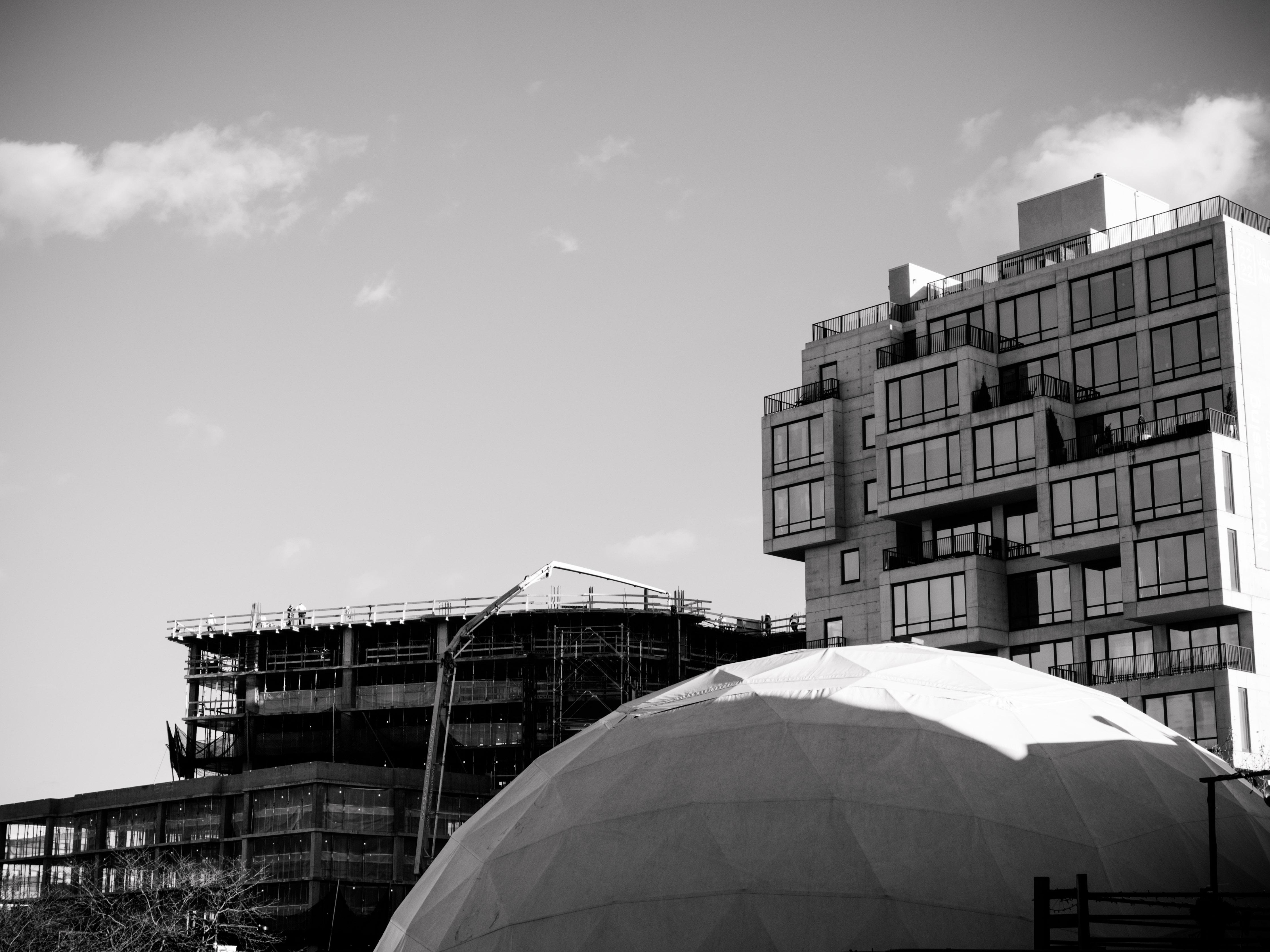 Studienreise New York_BO_ohne WZ-476