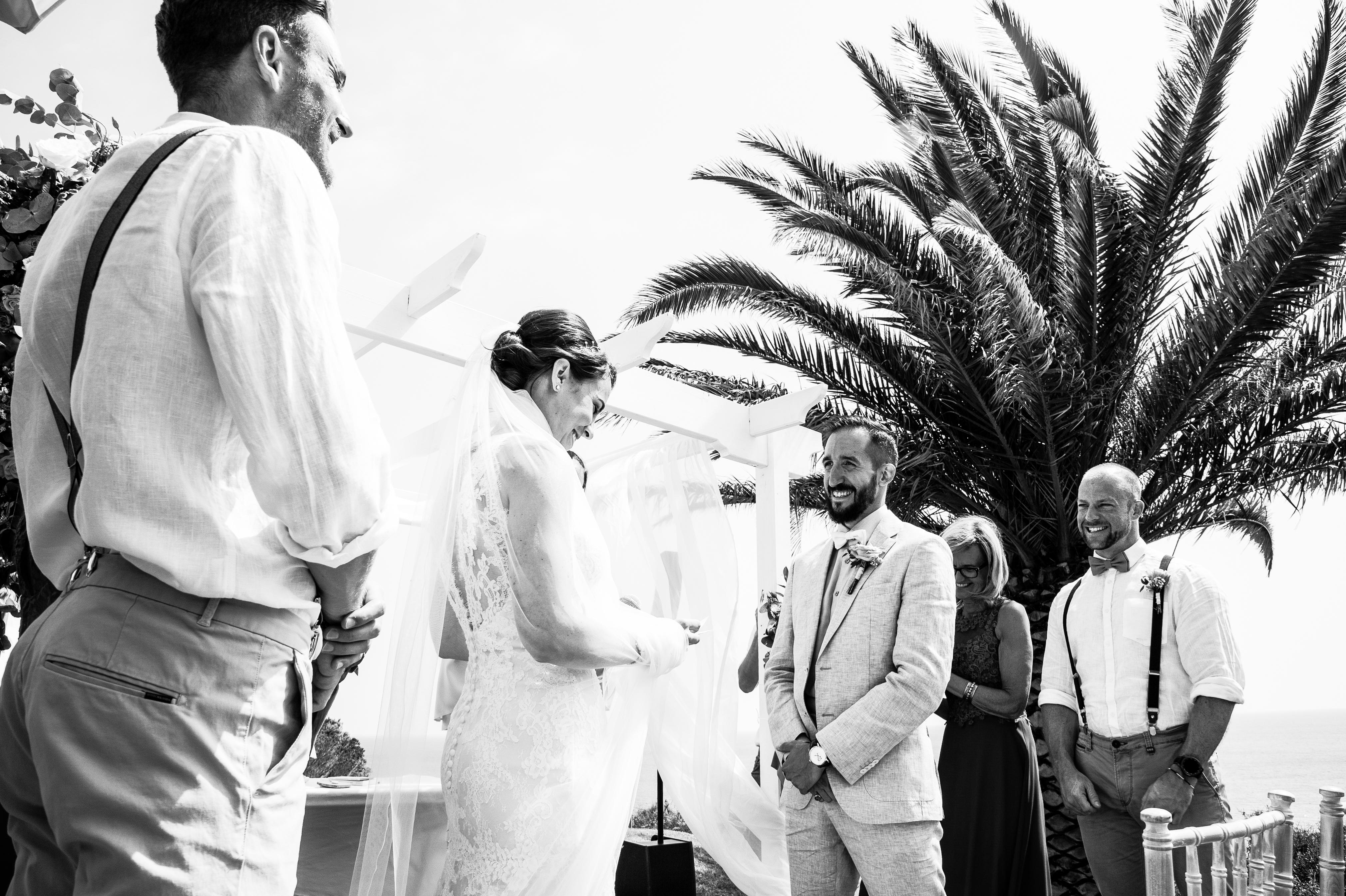 DD Wedding Portugal_Auswahl-6