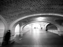 Studienreise New York_BO_ohne WZ-290