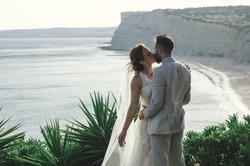 DD Wedding Portugal_Auswahl-88