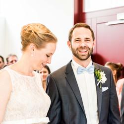 17_09_Hochzeit_Ann und Stefan-51