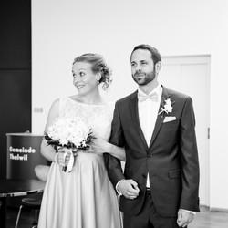 17_09_Hochzeit_Ann und Stefan-20
