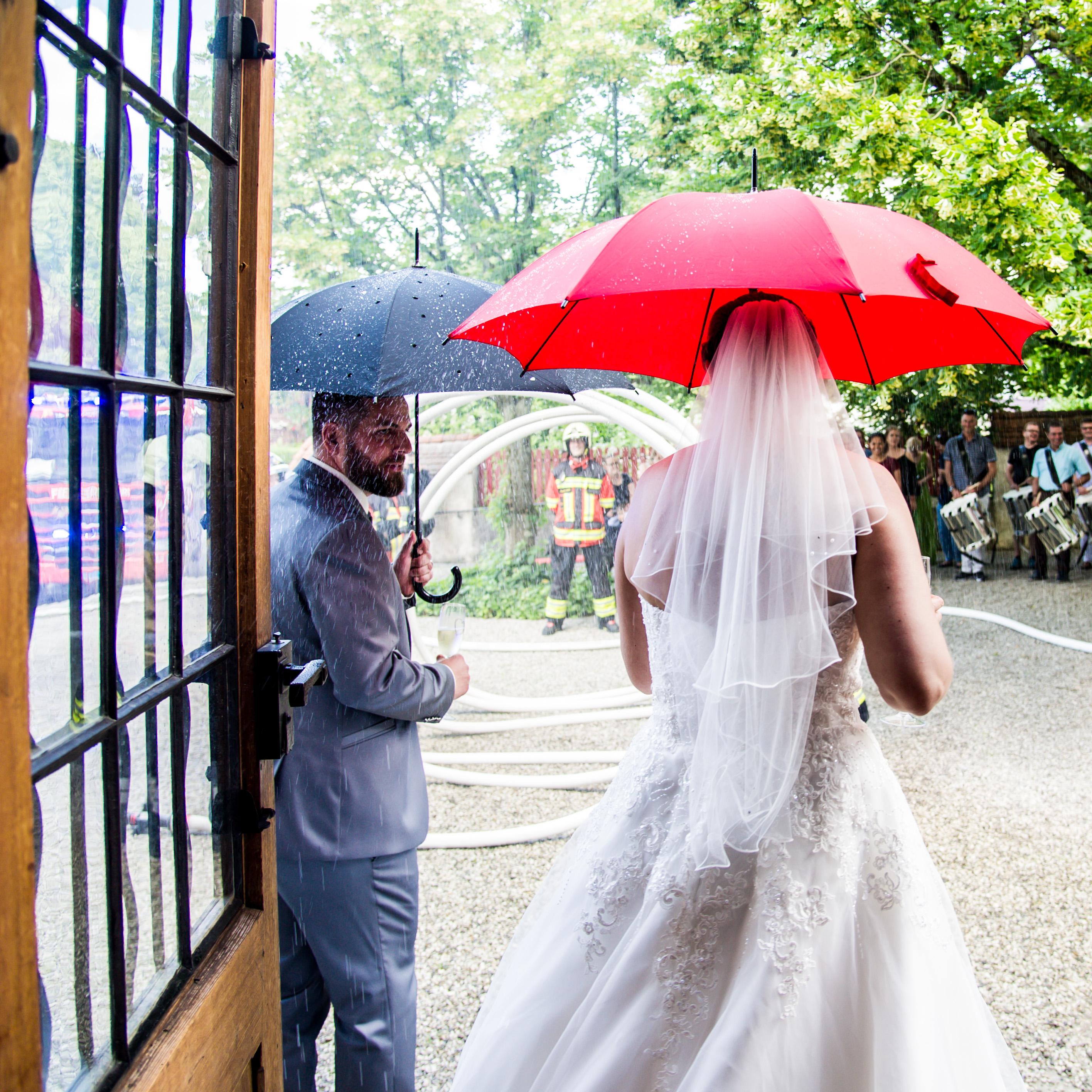 Hochzeit_von_Michèle_und_Dominik-195