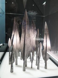 Landesmuseum_Zürich-14