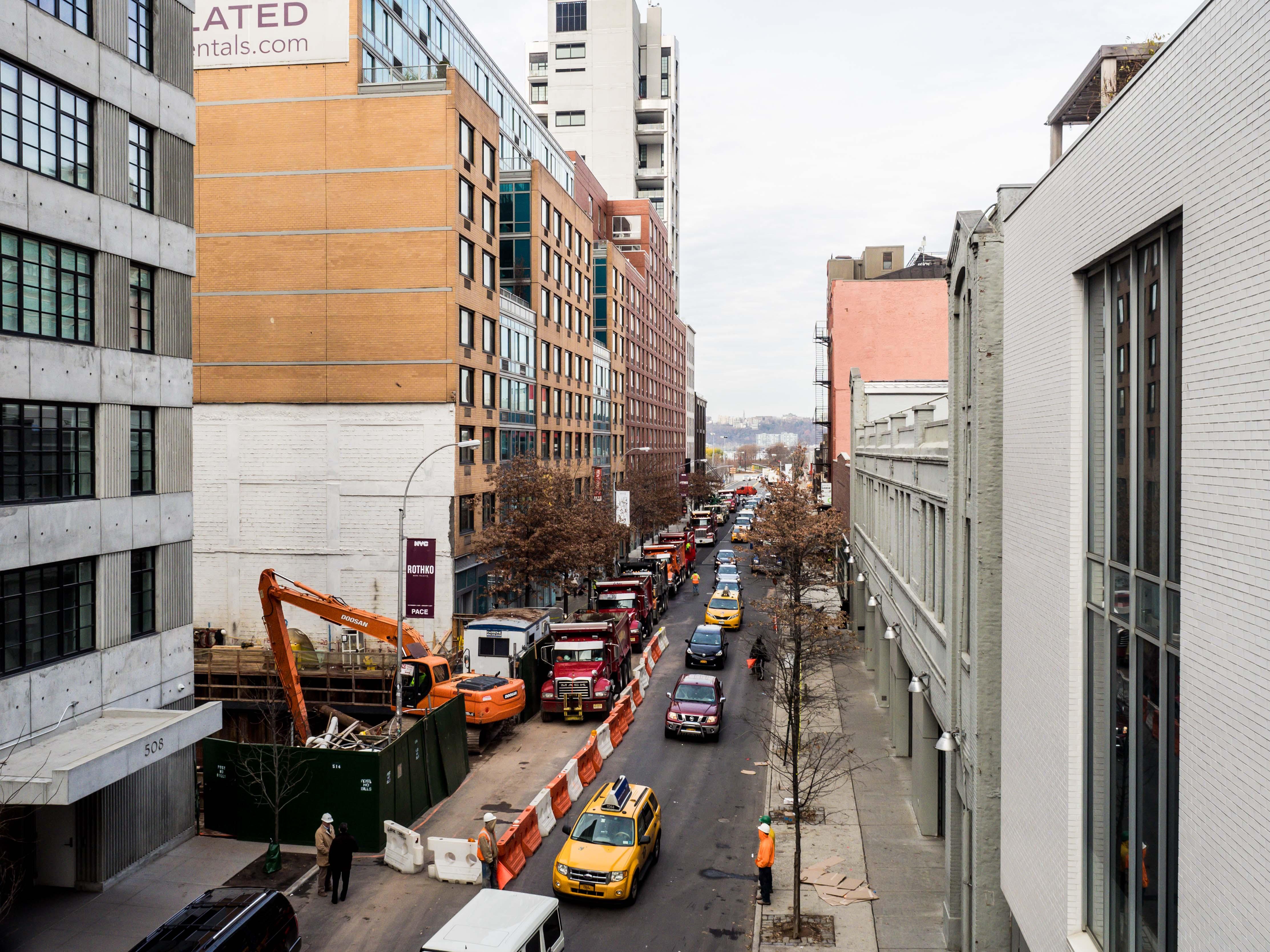 Studienreise New York_BO_ohne WZ-563