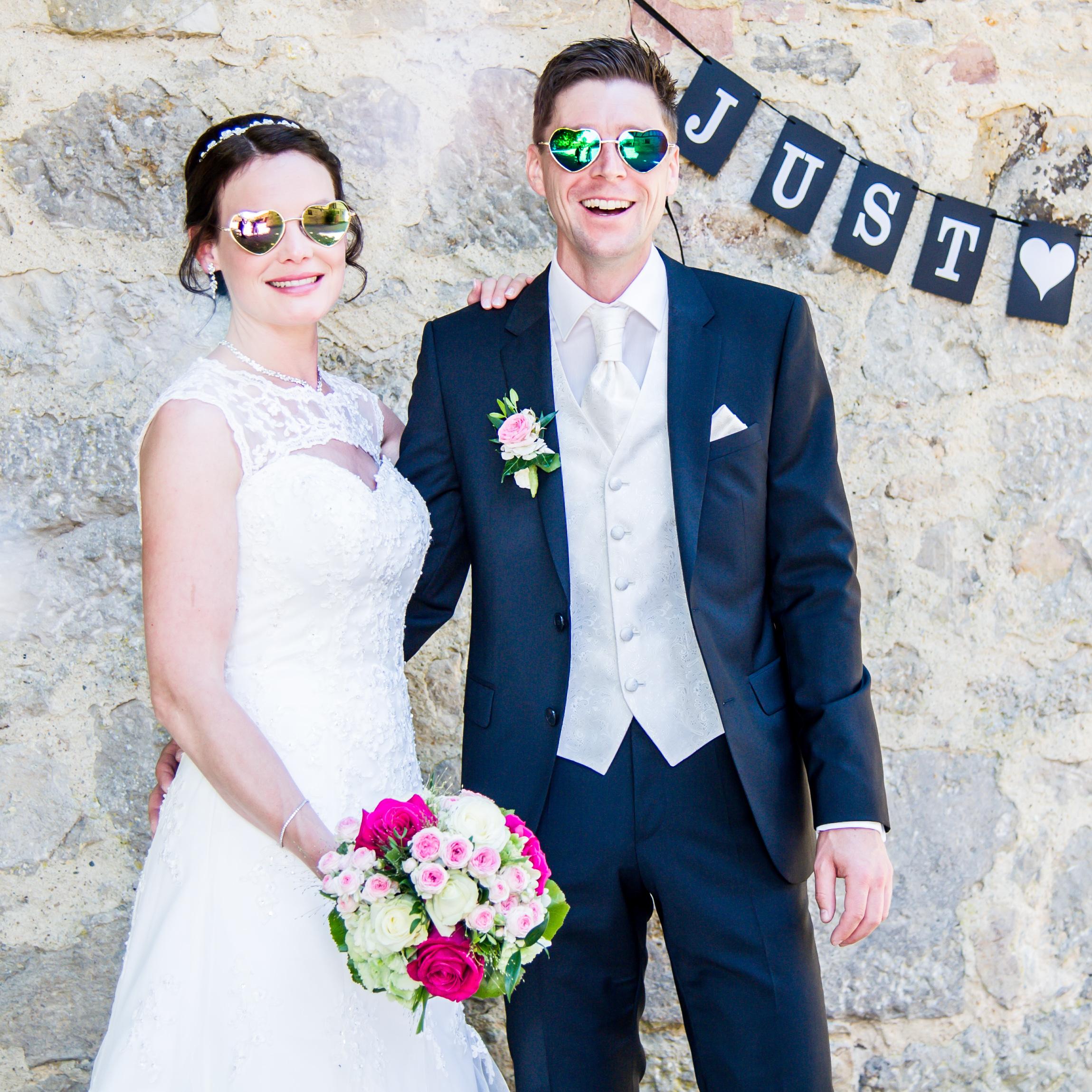 Hochzeit Jenny und Marco_BO web-90