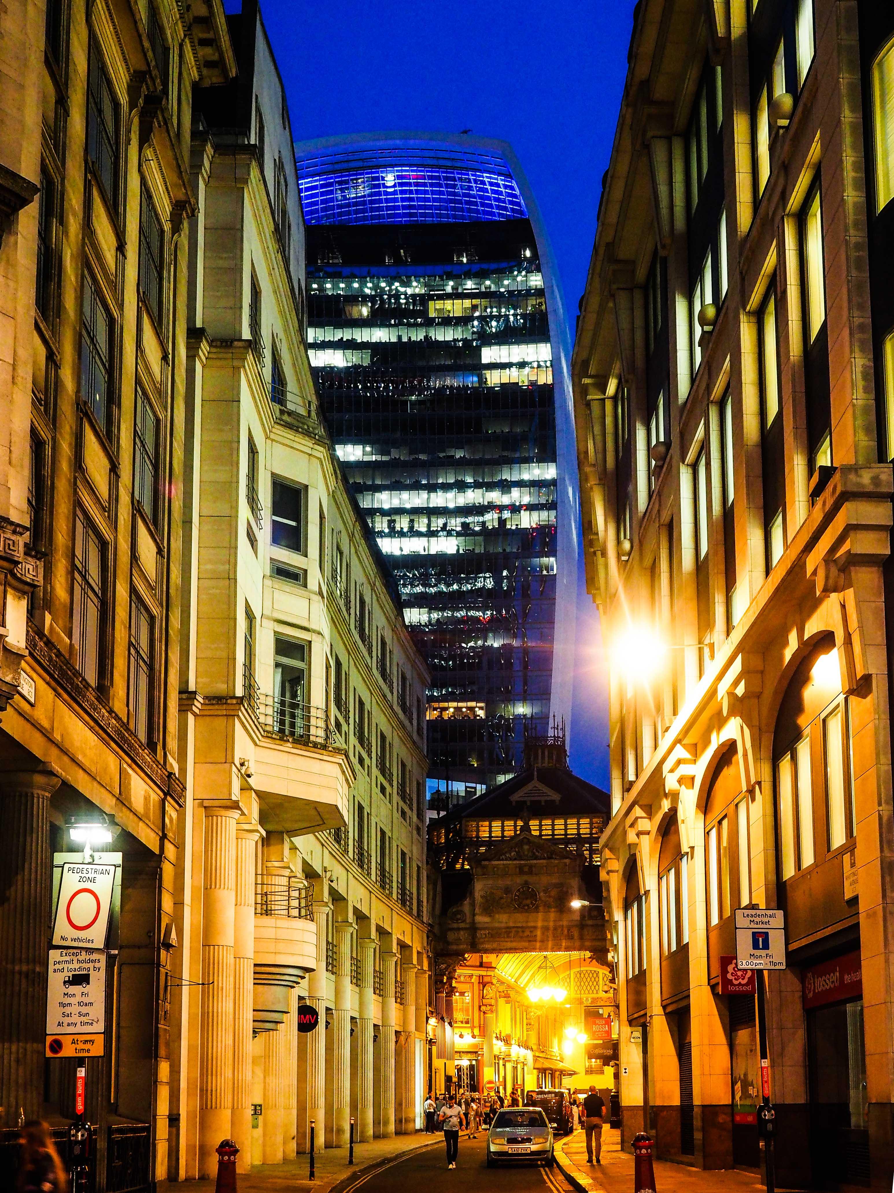 London 2017-179