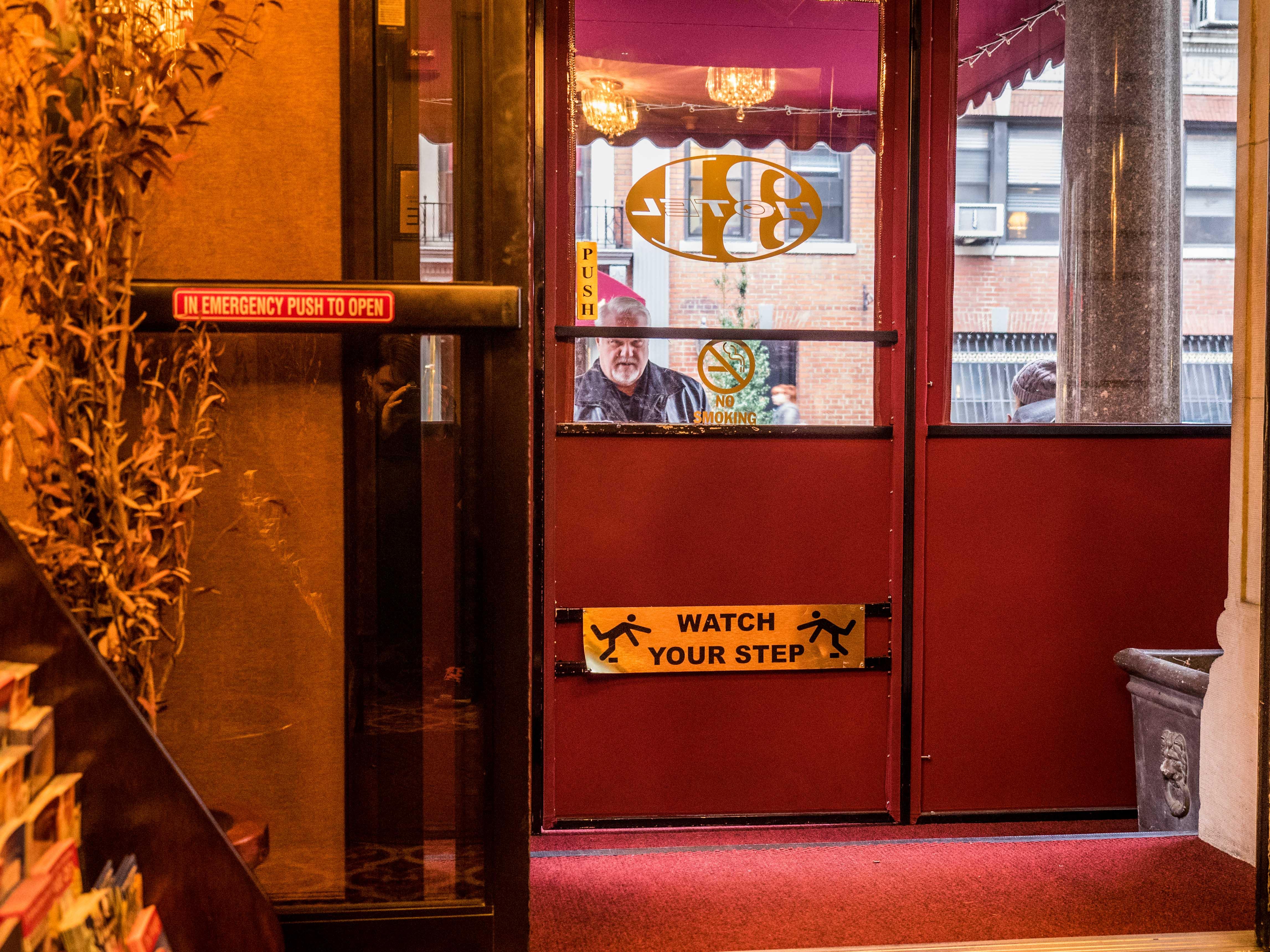 Studienreise New York_BO_ohne WZ-803