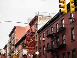 Studienreise New York_BO_ohne WZ-695