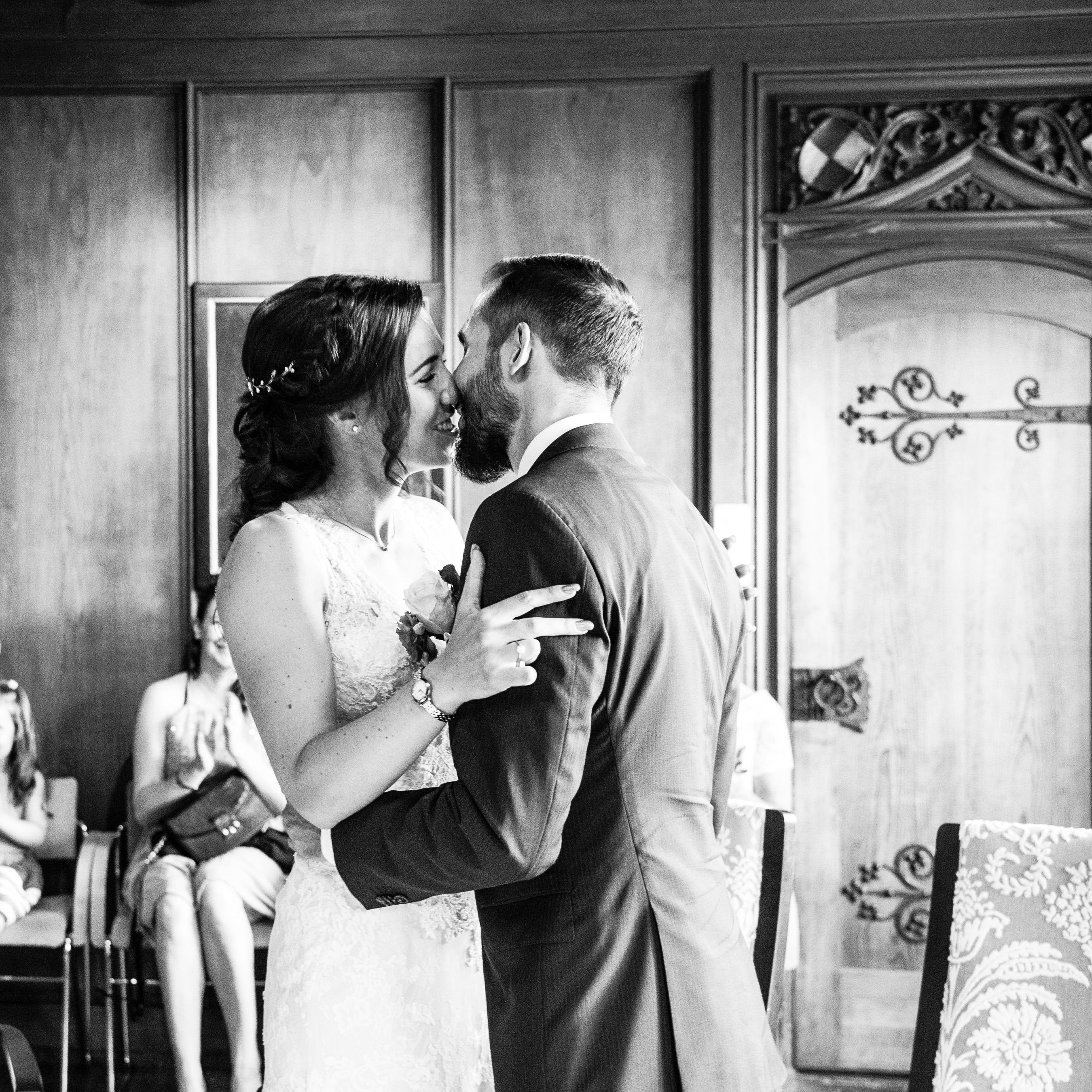 Hochzeit von Denise und Daniel-169