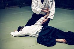 Aikido_biancaottphotoart-67