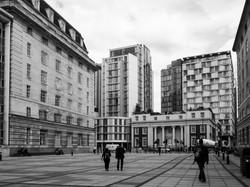London 2017-76