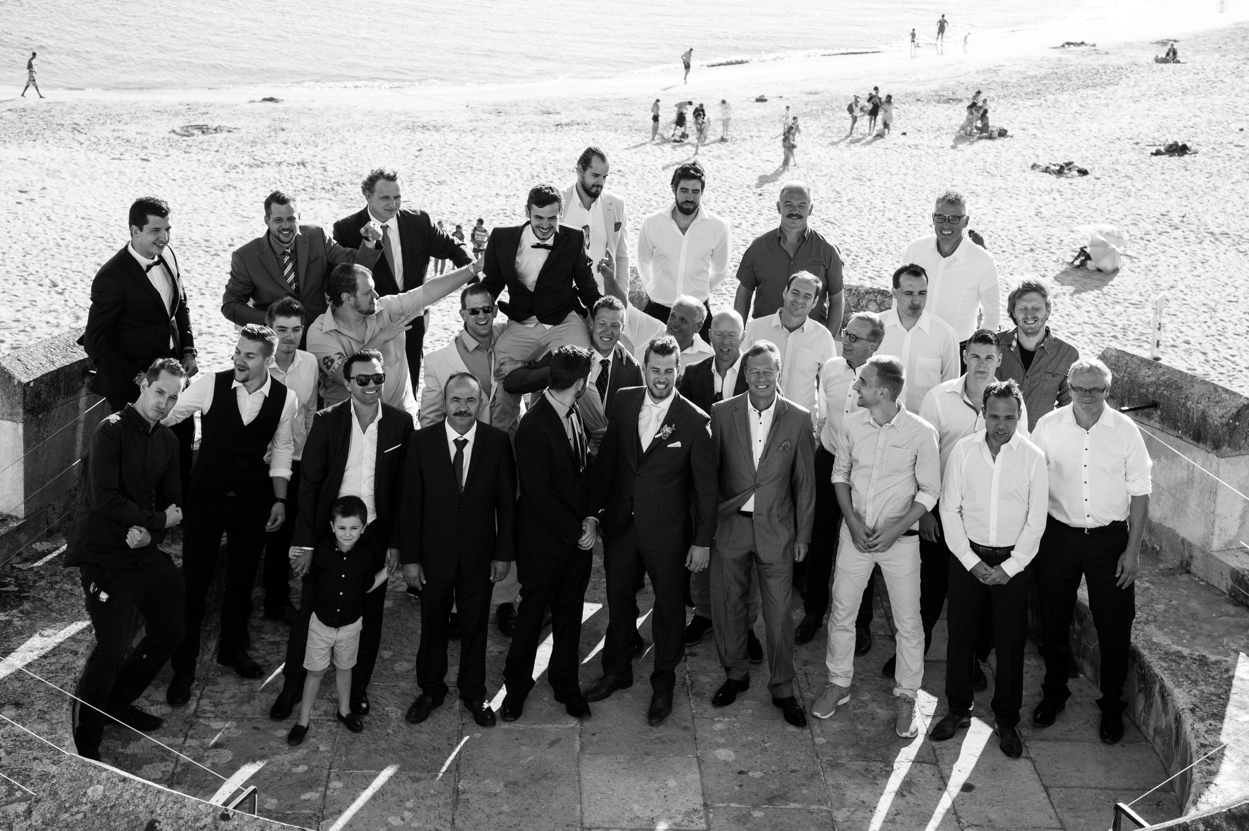 Wedding Estoril_Catia & Tobias_web-394