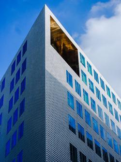 Urban_Architektur-18