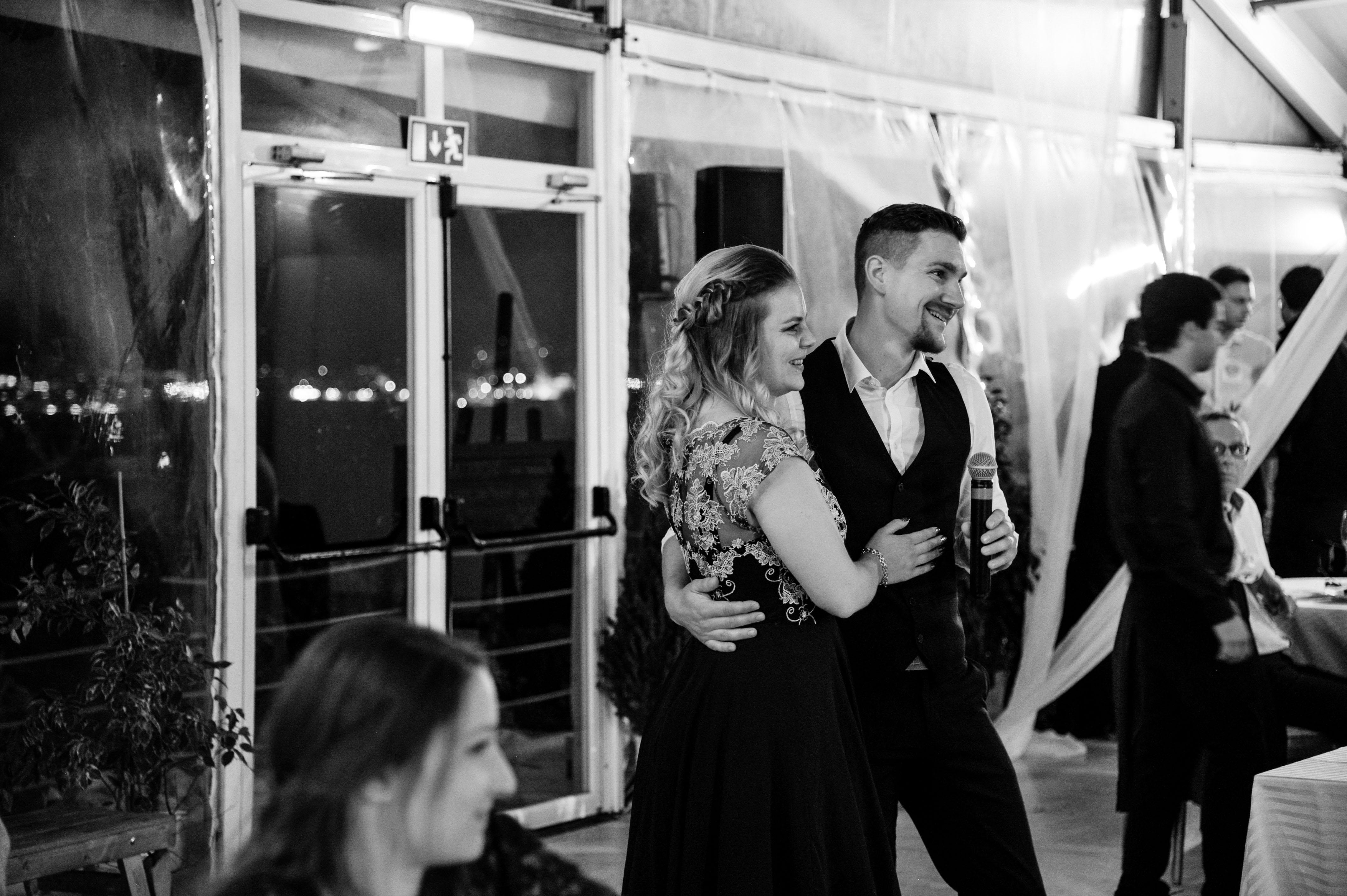 Wedding Estoril_Catia & Tobias_web-644